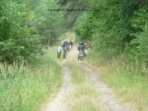 deutschland-enduro-tour004