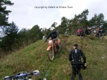 deutschland-enduro-tour020