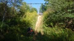 polen-enduro-tour010