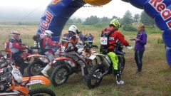 safarix-enduro-ingoromaniacsday2-2015start