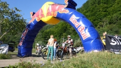 safarix-enduro-ingoromaniacsday3-2015start
